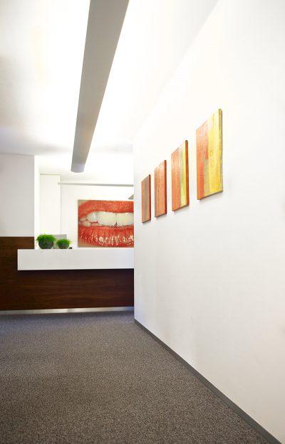 Zahnarzt Dr. Beschorner | galerie4
