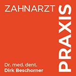 Zahnarzt Dr. med. dent. Dirk Beschorner Logo